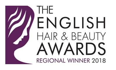 award winning salon blackminster