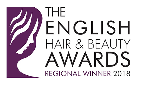 award winning salon blackminster
