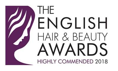 award winning salon worcestershire