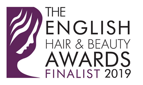 award winning salon worcestershire