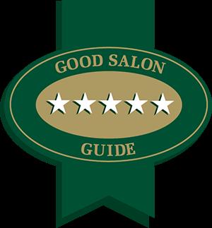 5 star salon evesham