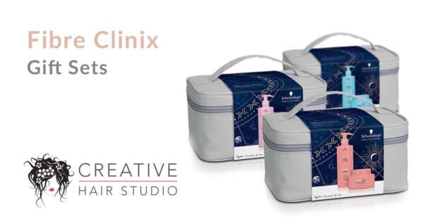 Fibre Clinix Gift Sets